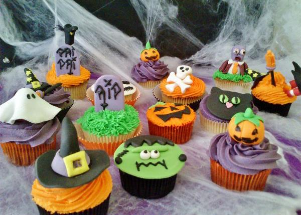 Cupcakes-para-halloween-600x468