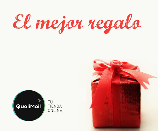 El-mejor-regalo