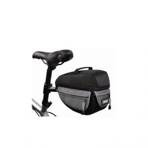 bolsa-equipaje-bici
