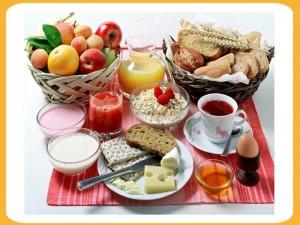desayuno-700x525