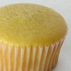 hacer cupcakes esponjosos