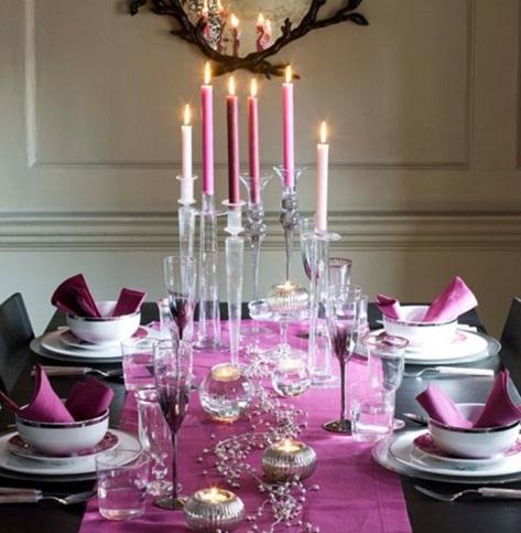 decoracion-mesas-navidad