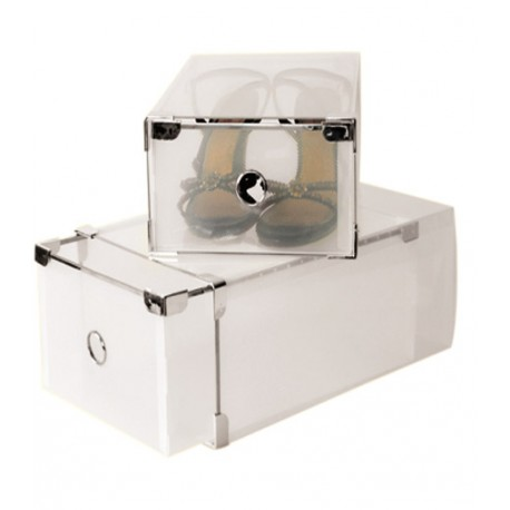 cajas-para-zapatos-large-set-de-2 (1)
