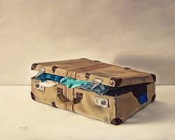 maleta semana santa