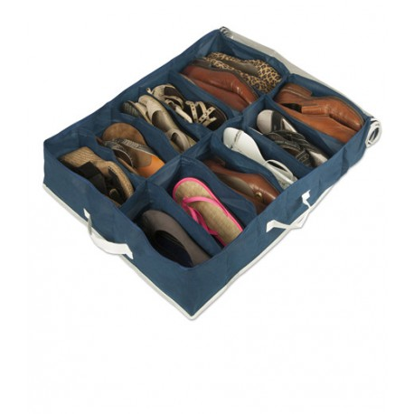 organizador-de-zapatos