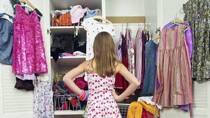 organizar-el-armario
