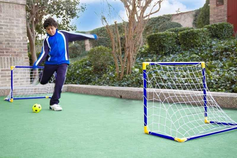 jugar-a-futbol
