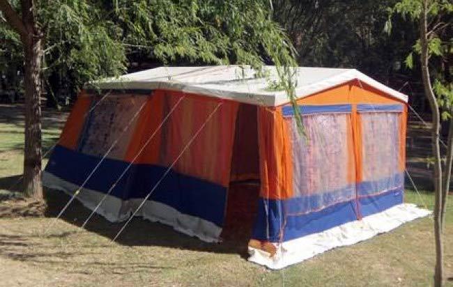 armarios-tela-camping
