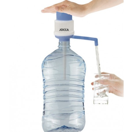 bomba-dispensadora-de-agua