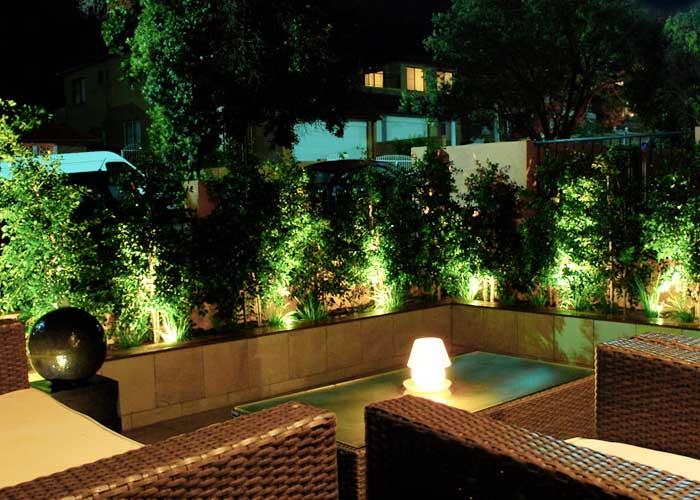decoracion-luz-jardin