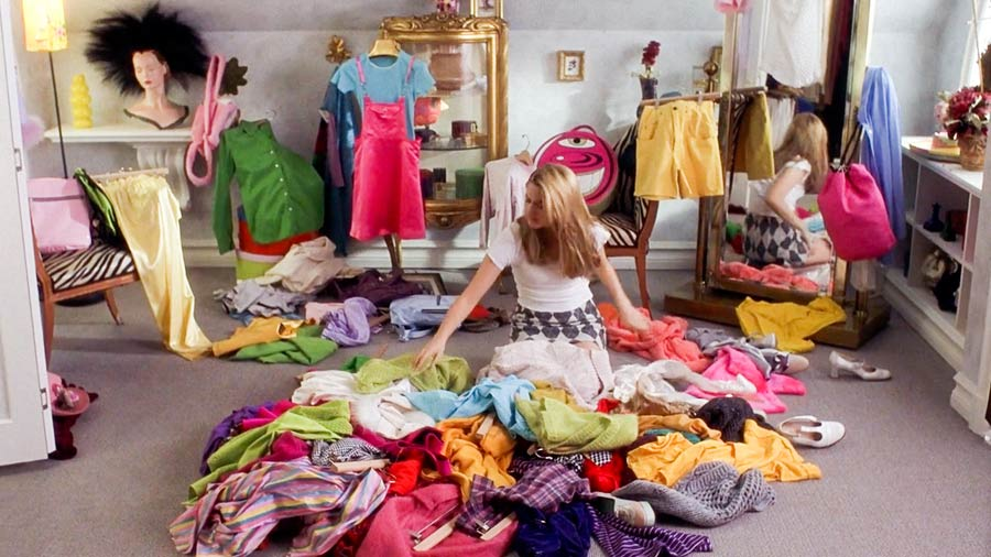 desorden-ropa