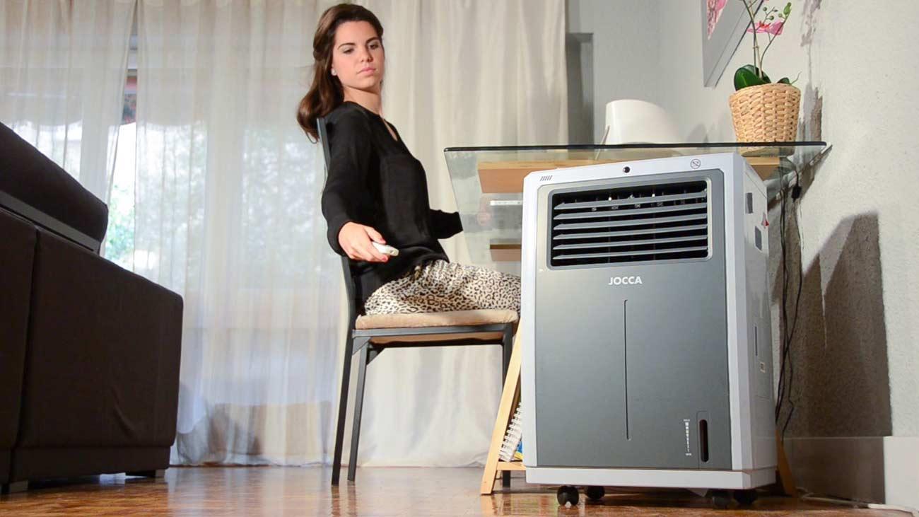 climatizador-portatil