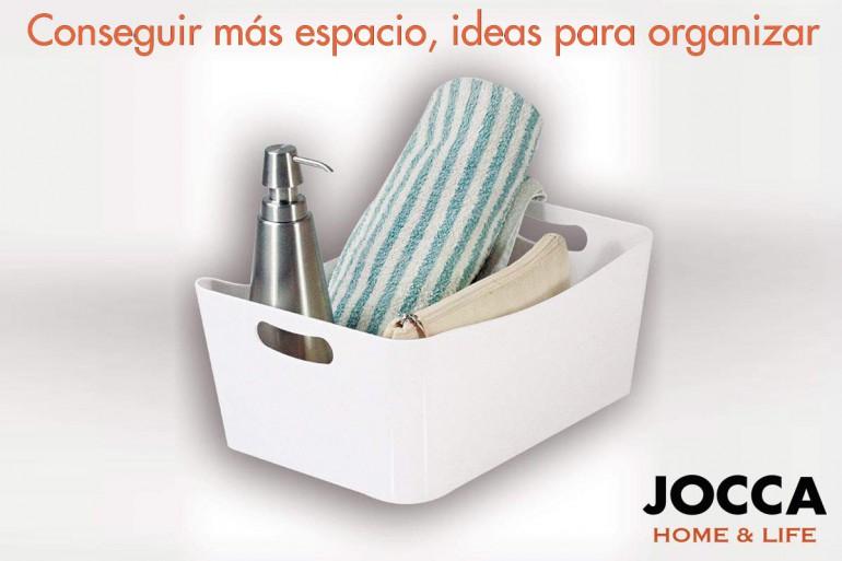 organizadores-blog
