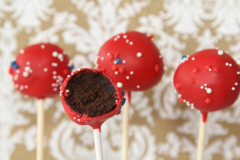 Hacer-cake-pops-navidad