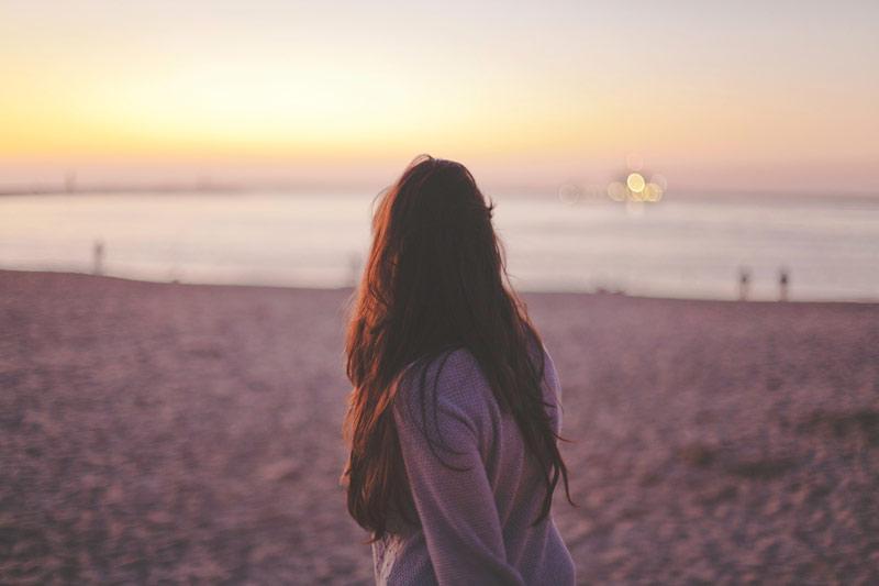 escapada-semana-santa-playa