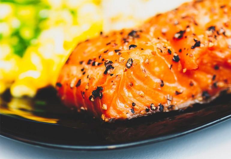 Salmon-encebollado-con-robot-de-cocina-jocca