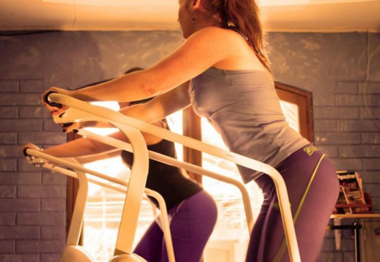 ejercicios-hacer-deporte