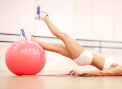 ejercicios_para_tener_un_vientre_plano