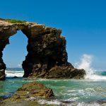 playa-catedrales-galicia