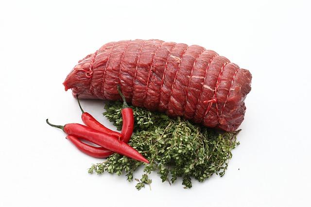 roast-beef-1869572_640