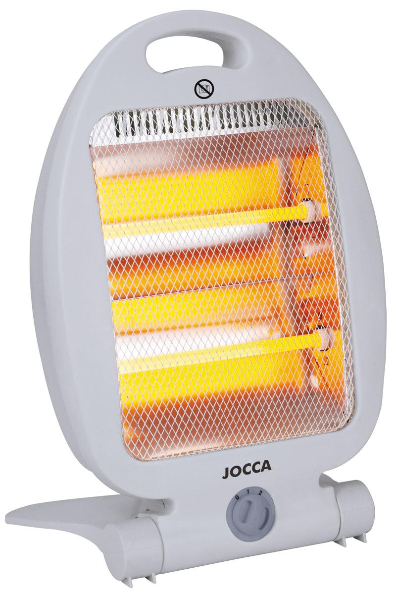 Calefactor-Eléctrico-JOCCA