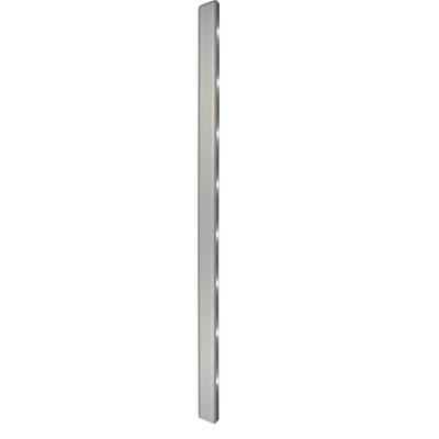 Barra de armario con luz y sensor s jocca - Barras de armario ...