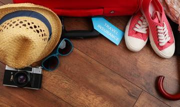 5 artículos imprescindibles para viajar