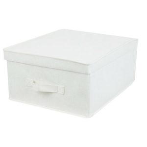 Caja almacenaje JOCCA