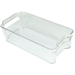 Caja de almacenaje para frigorifico JOCCA