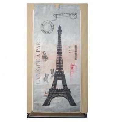 Armario JOCCA diseño Paris