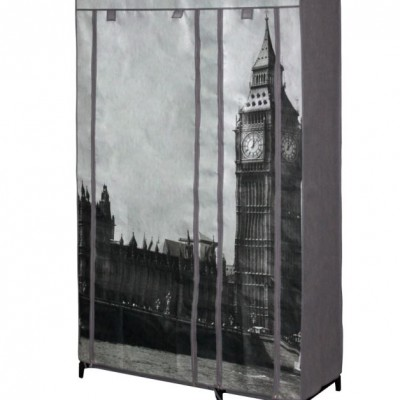 Armario TNT JOCCA diseño Londres