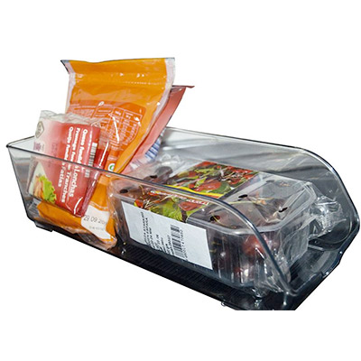 caja almacenaje frigorifico