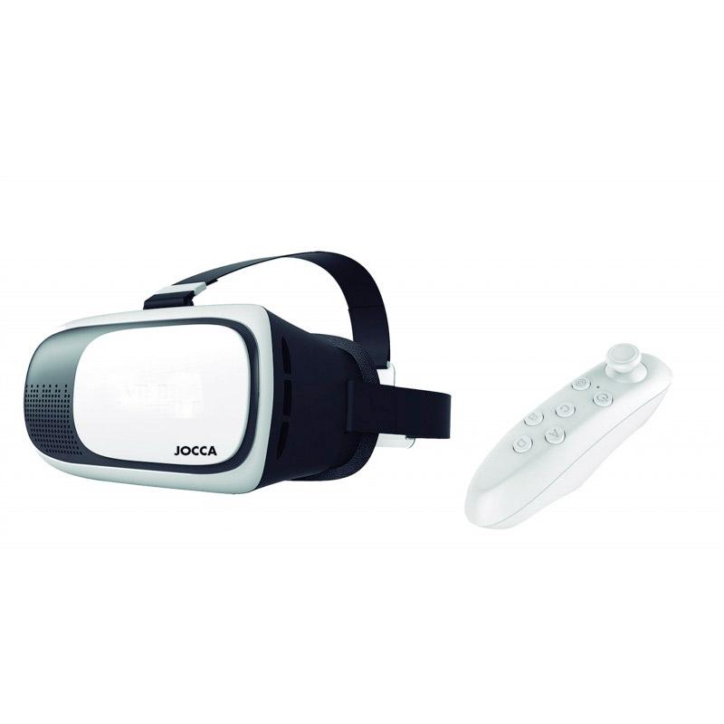 Gafas realidad virtual JOCCA