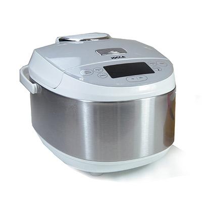Robot de cocina jocca jocca - Cocinar con robot ...