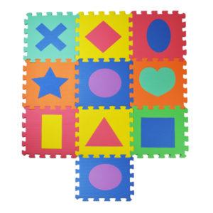 1718f_alfombra-puzzle-para-ninos-jocca_4