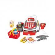 1720q_caja-registradora-roja-jocca