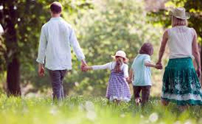actividades-en-familia