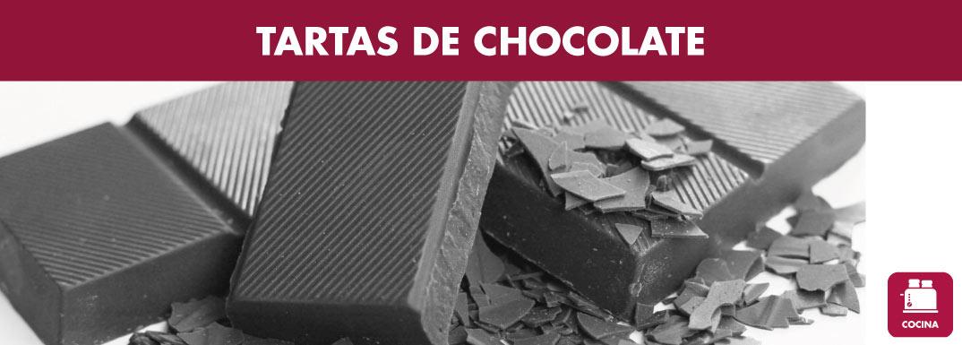 hacer-tartas-de-chocolate