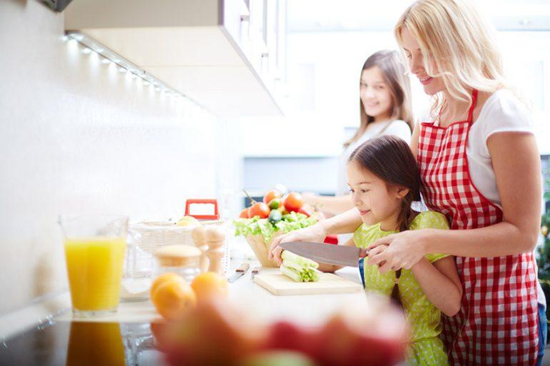 buenos habitos de vida saludable