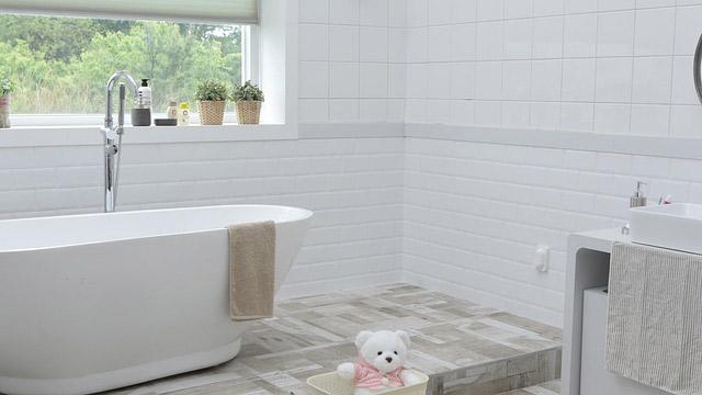 Reinventa-tu-baño-con-JOCCA