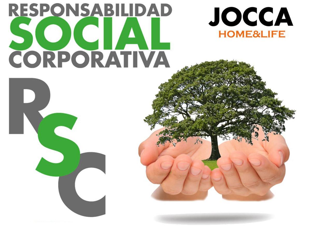 JOCCA RSC