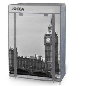 zapatero JOCCA diseño Londres