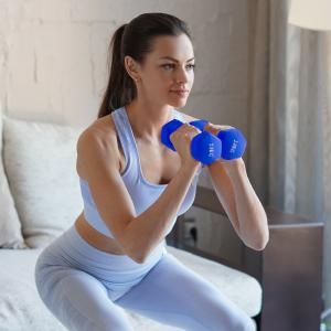 Fitness - Sport JOCCA