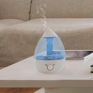 tratamiento del aire