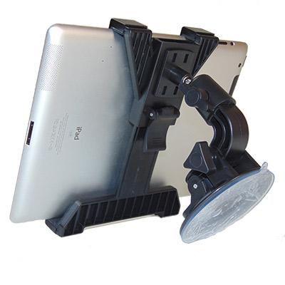 soporte tablet JOCCA 1196