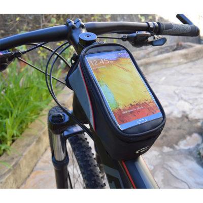6217-bolsa-portamovil-para-bici-JOCCA