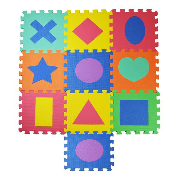 ae00ce34f8c 1718f alfombra-puzzle-para-ninos-jocca 4