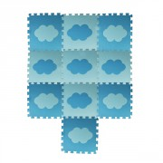 1718n_alfombra-puzzle-para-ninos-jocca_5