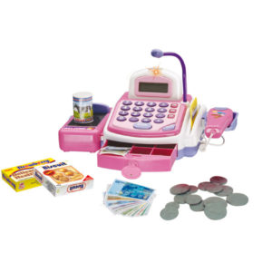 1720q_caja-registradora-rosa-jocca