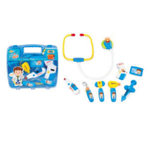 1724q_juego-infantil-doctor-azul-jocca